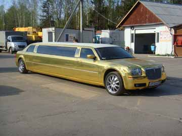 limousine_in_Moscow.jpg